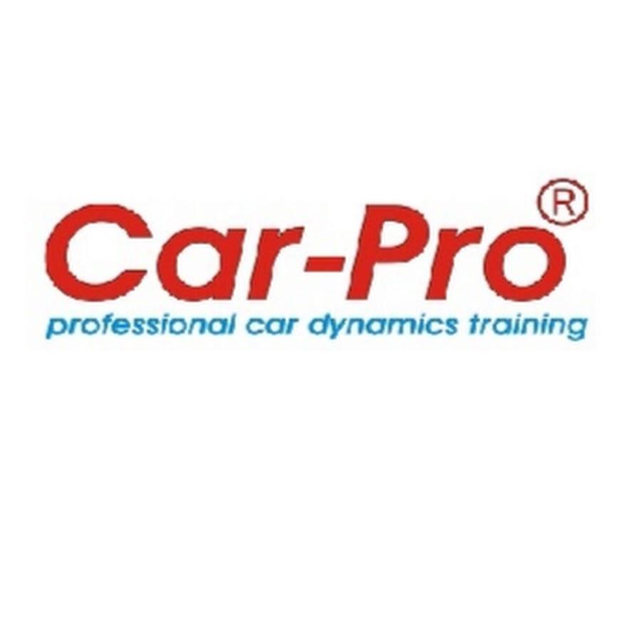 Car Pro Akademie Gmbh Youtube