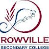 Rowville Secondary College