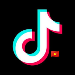 Boss Tik Tok YouTube channel avatar