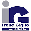 Irene Giglio