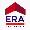 ERA Evergreen Real Estate
