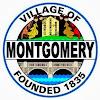 Montgomery, Illinois