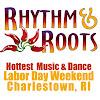 rhythmandrootsfest