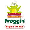 Frogginmx