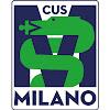 CUS Milano