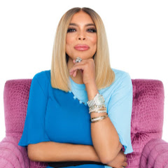 The Wendy Williams Show Net Worth