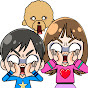 KidsLine Fun★キッズライン ファン