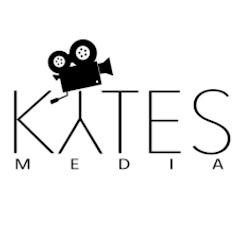 Kytes Media Net Worth