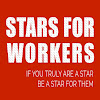 Stars for Workers