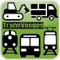 Trans Vosges