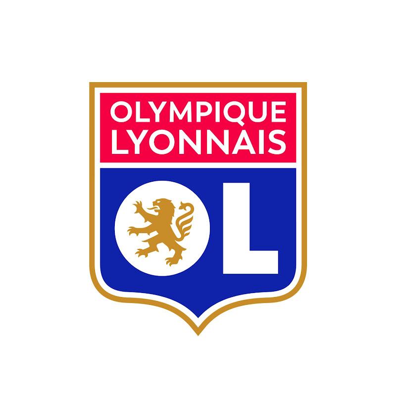 Image of Olympique Lyonnais
