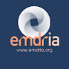 EMDR International Association