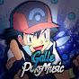GallePokeMusic