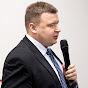 Марков 24 / Культура