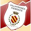 Banda Autonoma Santa Cecilia Villafranca Piemonte