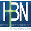HBNTelevision