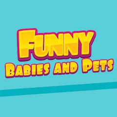 Funny Babies and Pets Net Worth