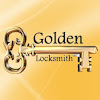 Golden Locksmith Houston