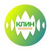 Серпушка Клинское информагентство