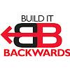 BuildItBackwards