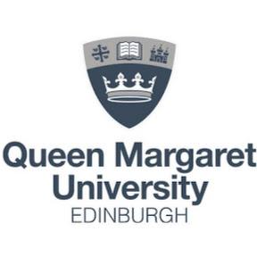 Queen Margaret Business School