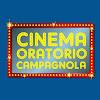 Cinema Oratorio S.G.B.