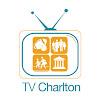 TVCharltonMass