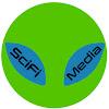SciFi.Media