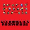 Geekoholics.com