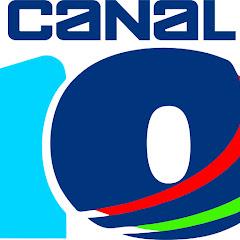Cuanto Gana Canal 10 Nicaragua