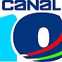 Canal 10 Nicaragua