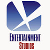 Entertainment Studios