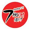7HOFM Hobart