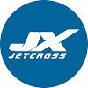 P1 Jetcross