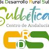 Grupo Subbetica