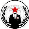 Anonymous #OpTunisia