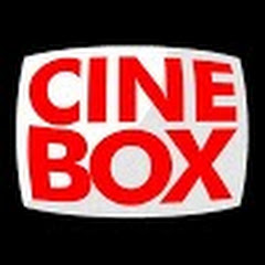 CineBox Pictures Net Worth