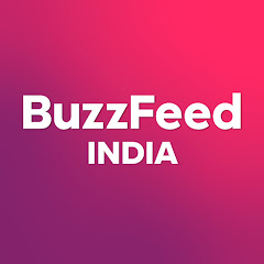BuzzFeed India Net Worth