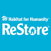 Habitat Denver ReStores