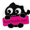 justreads. net