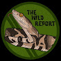The Wild Report (the-wild-report)