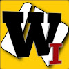Winches Inc