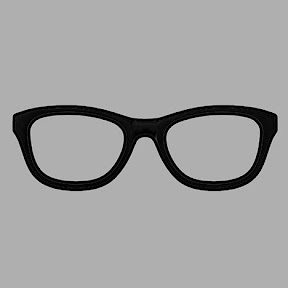 TTMつよし【海外を知ろう】黒メガネ ユーチューバー