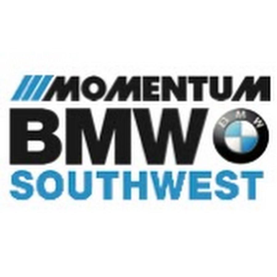 Lease Bmw 428i: Momentum BMW