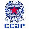CCAPno