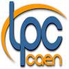 LPCCaen