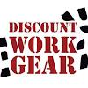 Discount Work Gear