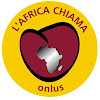 L'Africa Chiama Onlus-Ong