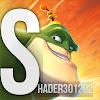 shader301202
