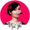 Mei Yu